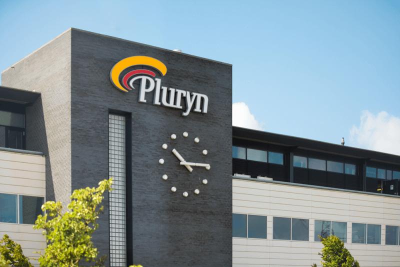 Digitale zorg: Ictivity en Pluryn slaan handen ineen
