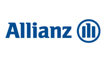 IT advies en detachering bij Allianz