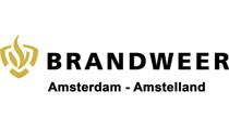 IT bij Brandweer Amsterdam-Amstelland