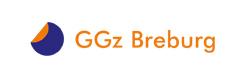 GGZ Breburg Ictivity