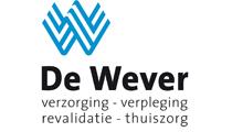 IT advies Stichting De Wever