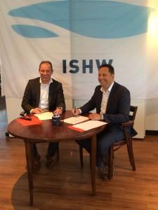 ISHW (3)