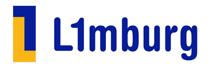 L1 Limburg