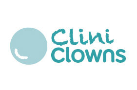 logo-cliniclowns3