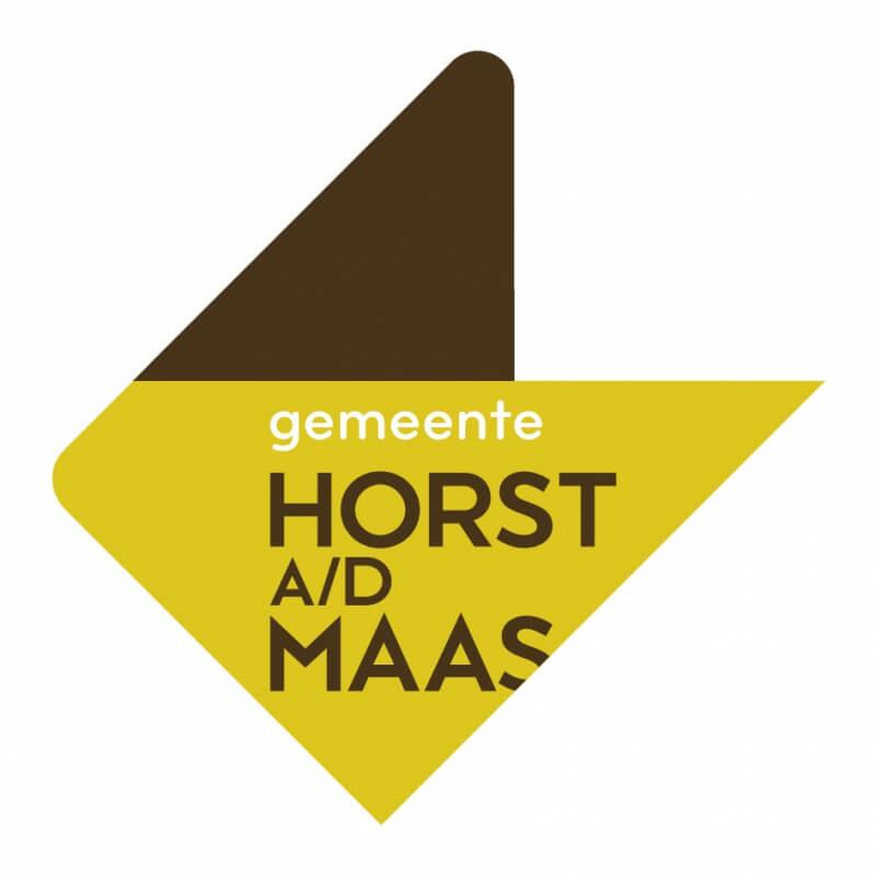 Detachering Gemeente Horst aan de Maas