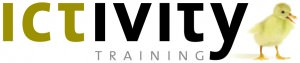 Logo-Ictivity-training-groot