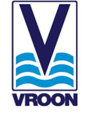 Logo Vroon
