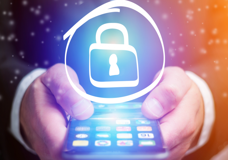 mobile device management security