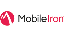 MobileIron partner Ictivity