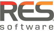 RES software - partner van IT dienstverlener Ictivity
