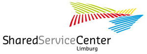 shared service center zuid limburg Ictivity