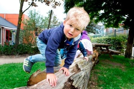Spring Kinderopvang soepel over naar Office 365