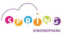 IT advies bij Spring Kinderopvang