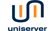 Uniserver - partner van IT dienstverlener Ictivity