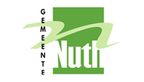 IT trainingen Gemeente Nuth