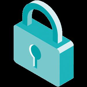 IT security dienstverlening