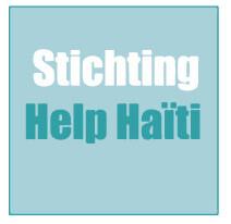 logo-st-help-haiti3