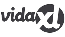 IT consultancy Vida XL