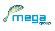 mega-group-210x120