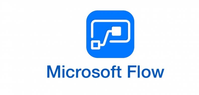 Eenvoudig processen automatiseren met Microsoft Flow