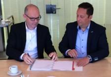 Onderwijsgroep Tilburg kiest voor De Ictivity Groep
